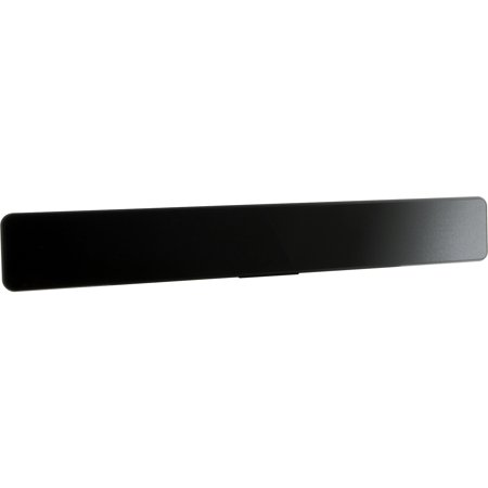 GE Pro Indoor HD Bar TV Antenna, Amplified, VHF/UHF HDTV, 33691