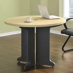 Altra Office Tables