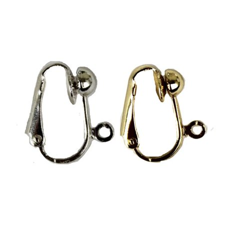Fish hook clip converters for Fishing hooks walmart