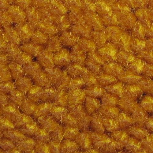 Mary Maxim Extra Thick 3-ply Rug Yarn