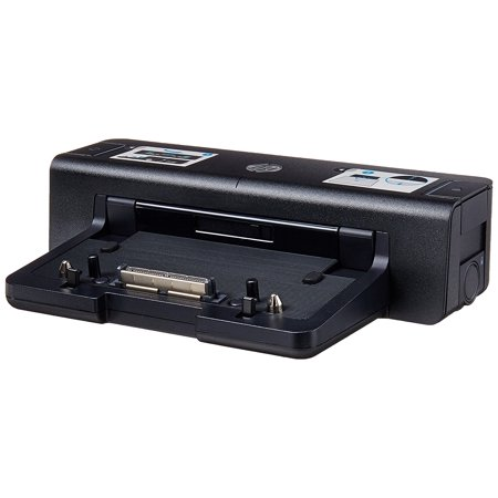HP 230W Docking Station US