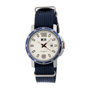 Mos Eb104 Edinburgh Mens Watch