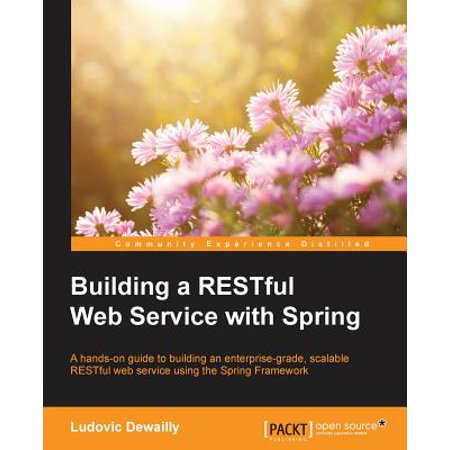 Building a Restful Web Service with Spring](amazon web services luxembourg address)
