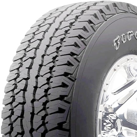 P275 65r18 Tires >> Firestone Destination A T P275 65r18 123s Bw All Season Tire