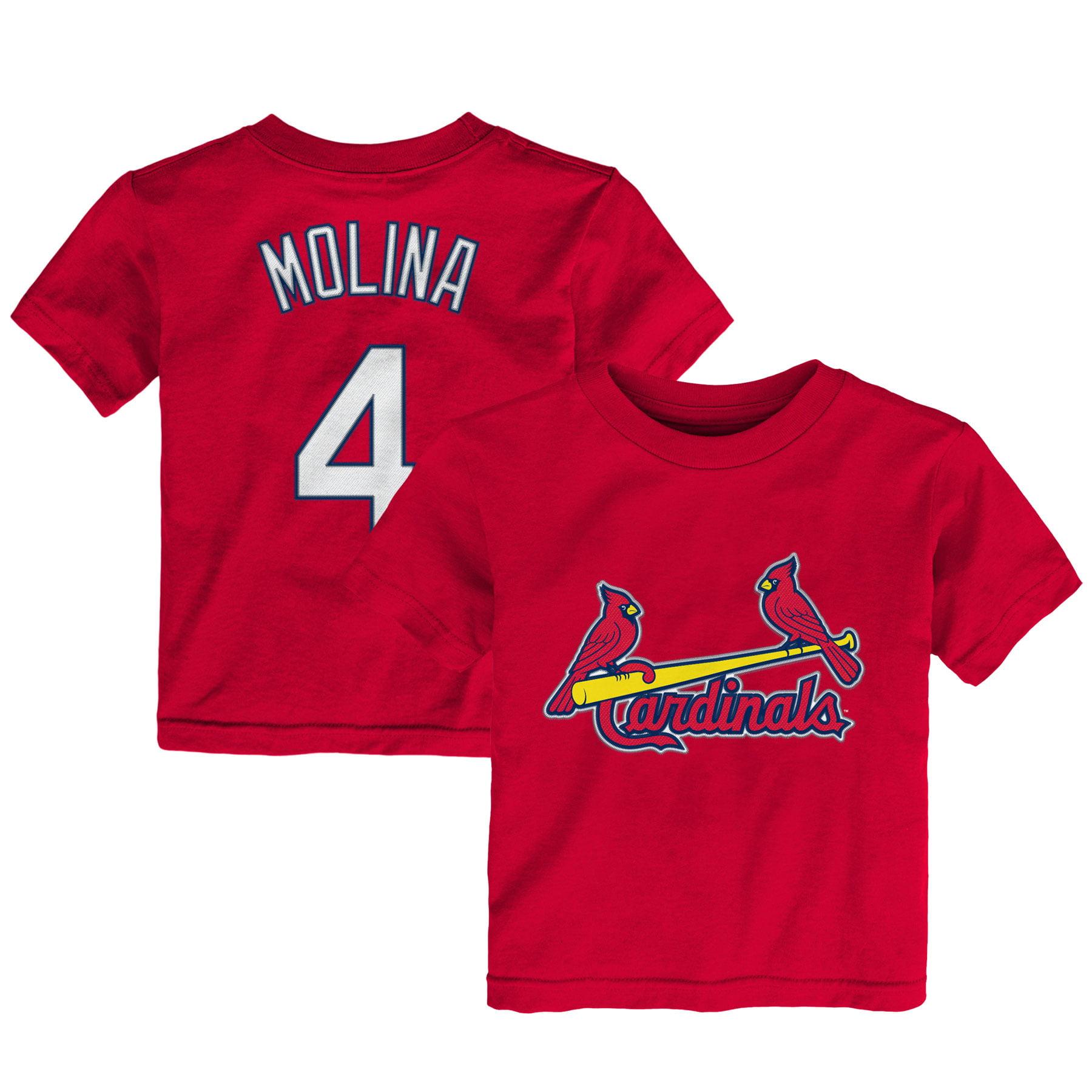 32b976b85838 St. Louis Cardinals Team Shop - Walmart.com