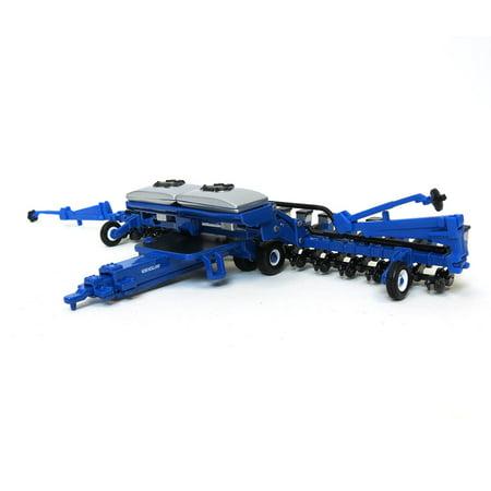 1/64th New Holland SP580 16 Row Planter 13884 -  ERTL, ERT13884