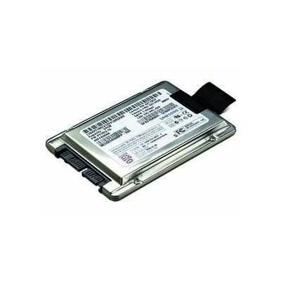 180GB SATA 6GBPS 7MM SSD FOR EXT THINKPAD