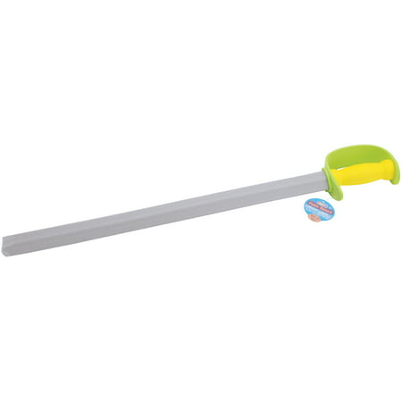 "Foam Sword 29""-Assorted Colors"