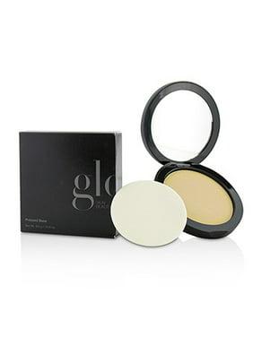Glo Skin Beauty Pressed Base - Golden Light 0.31 oz Foundation