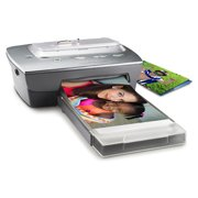 Best Kodak All In One Printers - Kodak Printer Dock 6000 Review