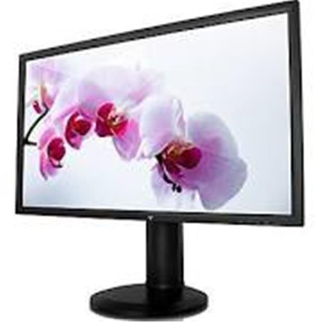 28 in. 4K Ultra High Definition LCD Monitor