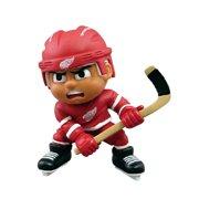 Detroit Red Wings NHL Lil Teammates Vinyl Slapper Sports Figure (2 3/4 Tall) (Series 2)