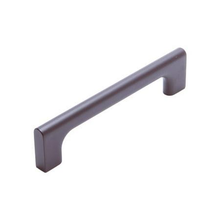 (Rk International CP Series 5'' Center Bar Pull)