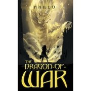 The Dragon-Of-War - eBook
