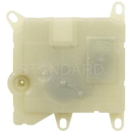 Standard Motor Replacement Parts (Standard Motor Products J04016 Air Door)
