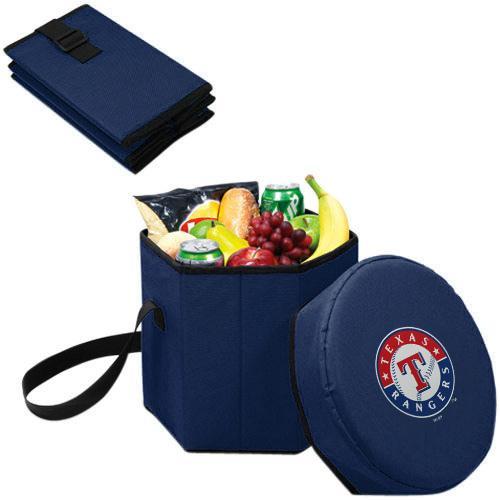 Boston Red Sox 12 Quart Bongo Cooler - Red - No Size