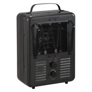 Duraflame All Heaters