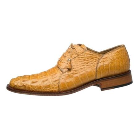Average Shoe Width Men Images Manuel Pereira Francis