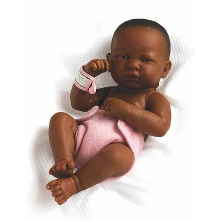 La Newborn 15