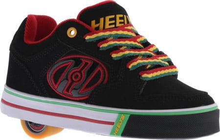 Children's Heelys Motion Plus Roller Shoe by Heelys