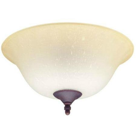 Hunter Fan Company 28549 12
