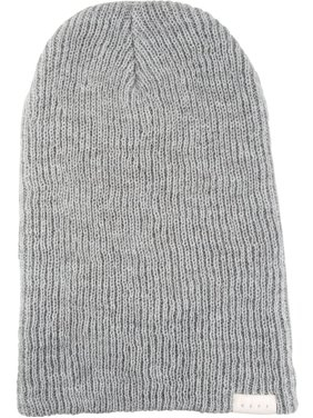 0626ffe168a Product Image Neff Men s Mountain Beanie 15H03012