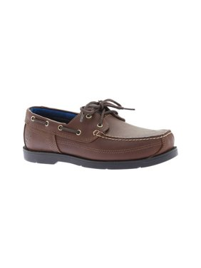 06e2ae2fe714f Product Image Men's Timberland Piper Cove Boat Shoe