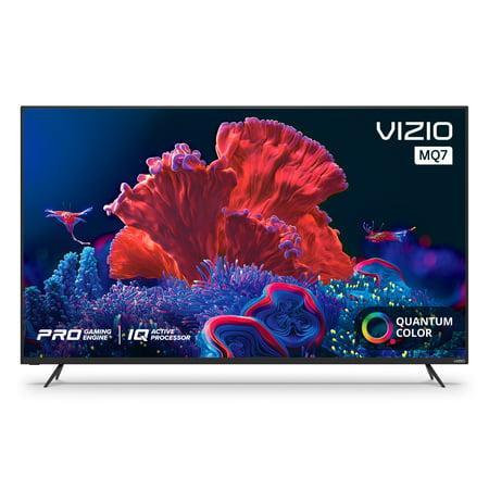 "VIZIO 55"" Class 4K UHD Quantum Smartcast Smart TV HDR M-Series M55Q7-H1"