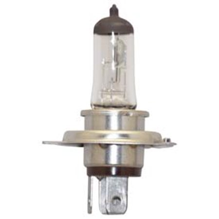 Replacement for OSRAM SYLVANIA 64194 12V H4 HALOGEN replacement light bulb lamp