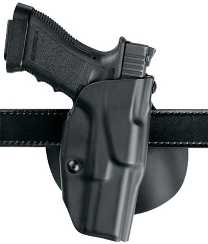 S and W99, Walther P99, P99C QA 6378 ALS Concealment Padd...