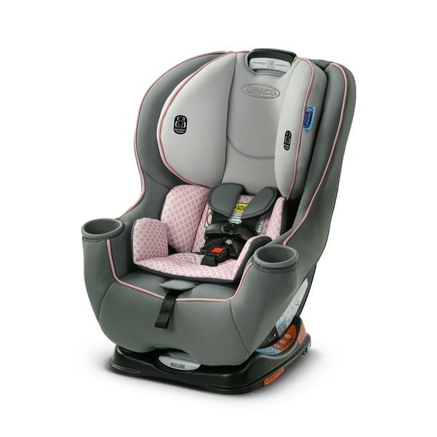 Graco Sequel 65 Convertible Car Seat, Graco 65 Convertible Car Seat