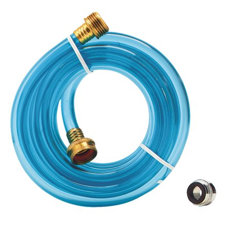 Gt Water Products 157 Hose & Faucet Adapter