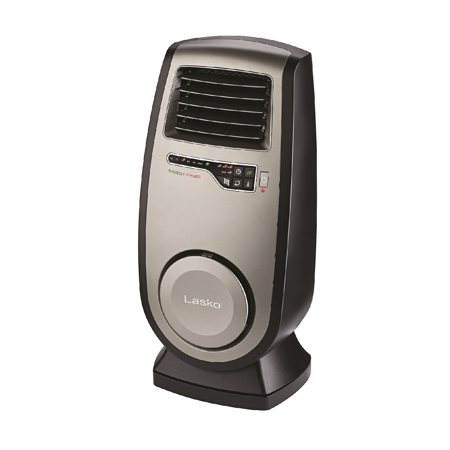 Lasko Ultra Ceramic 3D Motion Heat Ceramic Room Heater