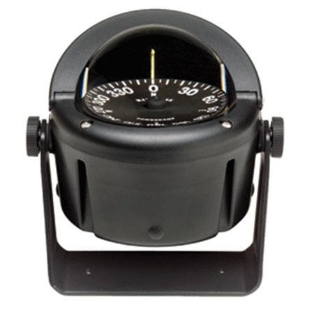 E.S. Ritchie HB-740 Ritchie HB-740 Helmsman Compass - Black - image 1 of 1