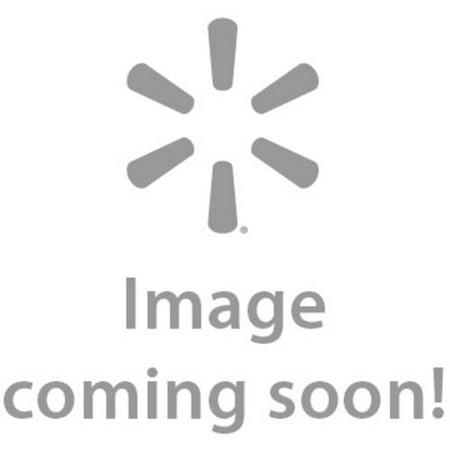 Bestop 51261-01 Jeep Wrangler Abs Composite Highrock 4X4 Mirror Replacement Set, Black