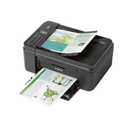 Canon PIXMA MX492 - multifunction printer (color)