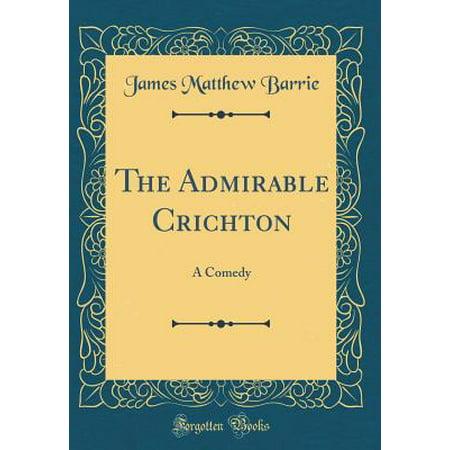 The admirable crichton hardcover for Die judische kuche