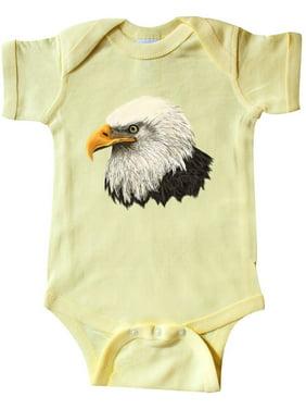 68034a0c101 Yellow Baby Boys Tops   Bodysuits - Walmart.com