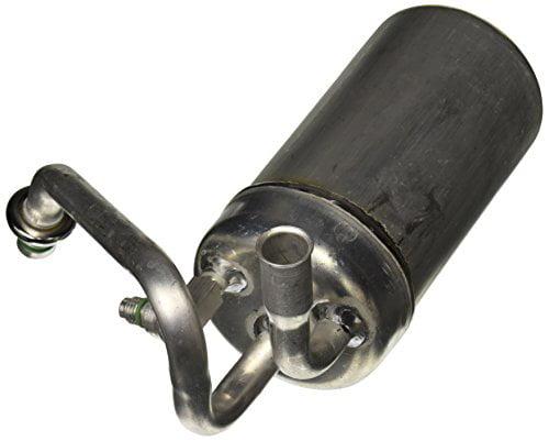 Global Parts 1411235 Accumulator/Drier