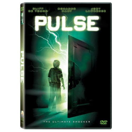 Pulse (Widescreen)