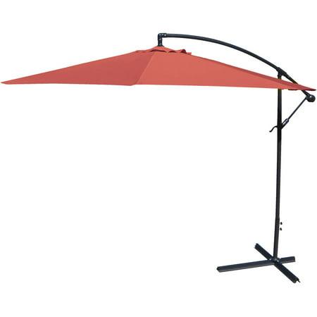 Jordan Manufacturing 10 Offset Umbrella
