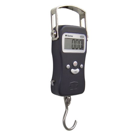 H-110 Digital Hanging Scale