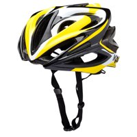 Kali Protectives Phenom Helmet