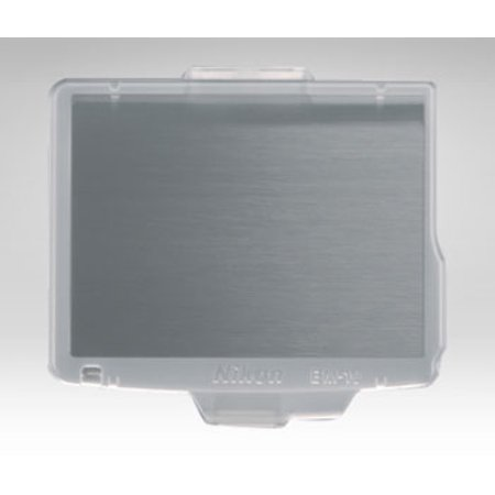 Nikon Lcd Monitor Cover - Nikon BM-10 LCD Monitor Cover for D90