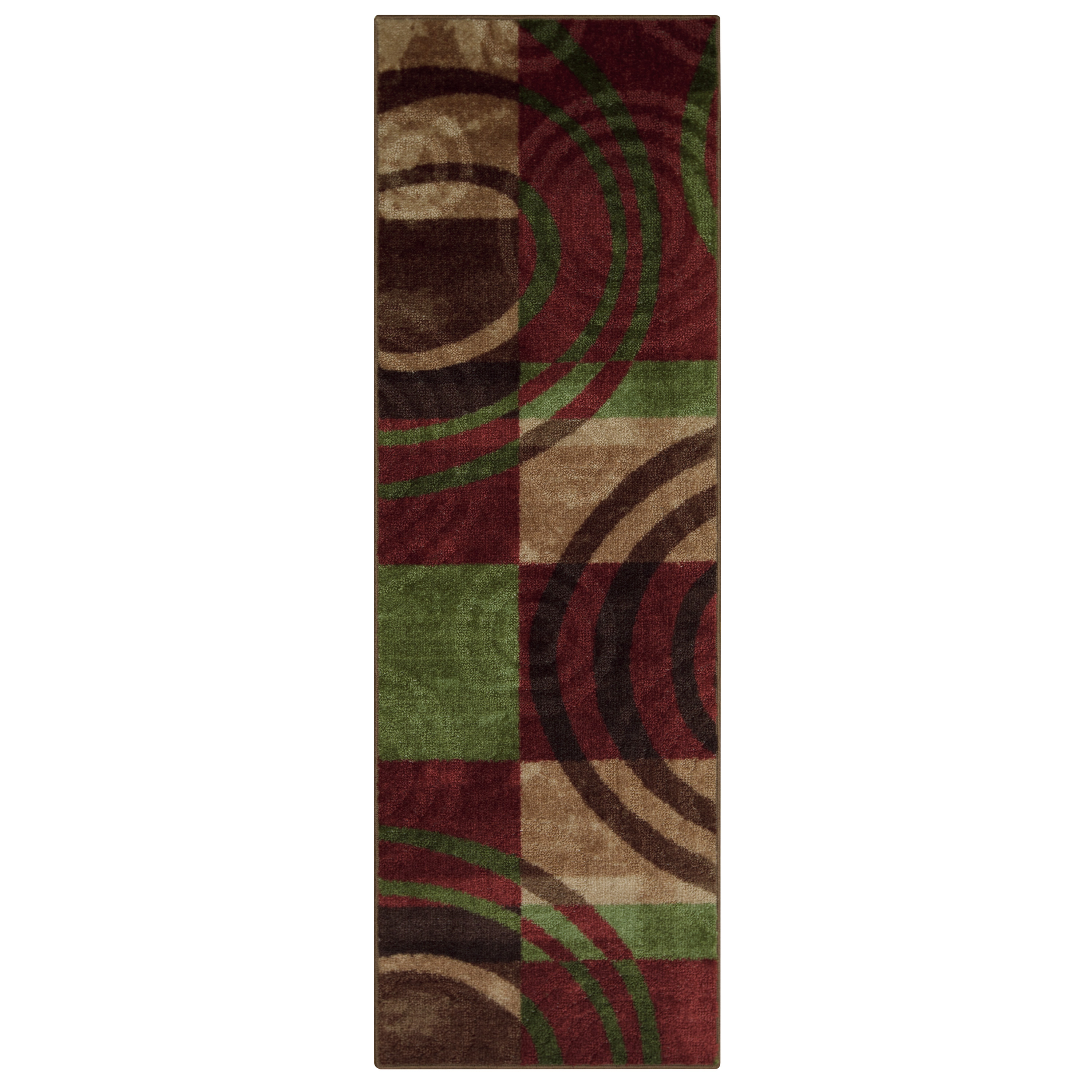 Upc 010892566058 Better Homes And Gardens Cameron Accent Rug