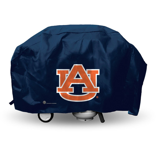 Rico Industries Auburn Vinyl Grill Cover