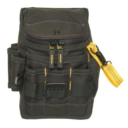 CLC Work Gear 1524 11 Pocket Utility -