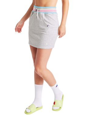 Champion Womens Campus Skirt