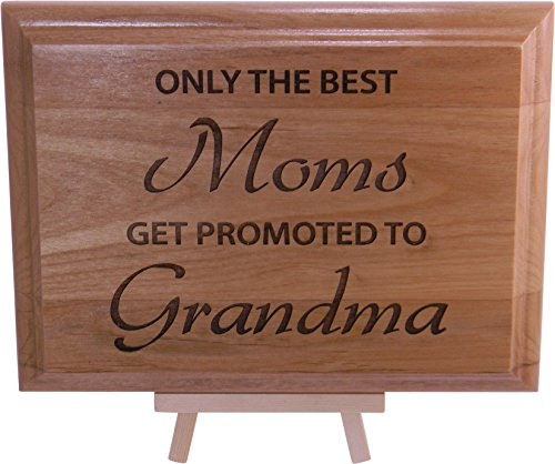 Engraved Plaque Sign.Fun.Home.Bathroom.Toilet.Gift Mum. The POO room