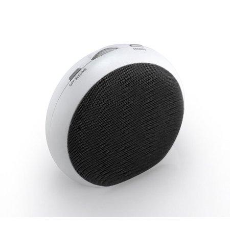 Sound Oasis S-100 White Noise